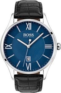 Hugo Boss Governor HB1513553 43 mm