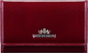 Portfel Wittchen