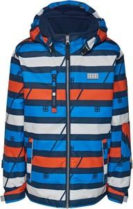 460e9190d6d6e kurtki dziecięce zimowe coccodrillo - stylowo i modnie z Allani