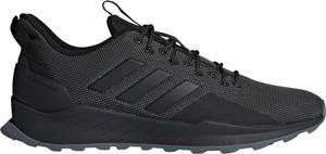 5f3c7f9fa72e Buty sportowe Adidas Performance