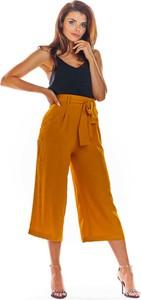 Spodnie Awama