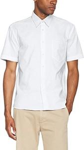 Koszula Clique