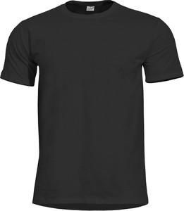 T-shirt Pentagon z krótkim rękawem
