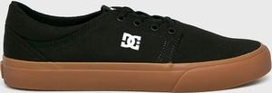 DC Shoes DC - Tenisówki