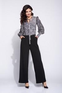 Kombinezon Bien Fashion z długimi nogawkami