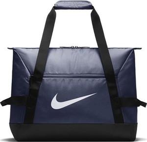 fa40e4a47fae2 torby z nike damskie - stylowo i modnie z Allani