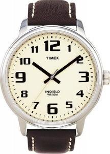 Zegarek męski Timex - T28201