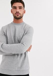 Bluza Asos w stylu casual