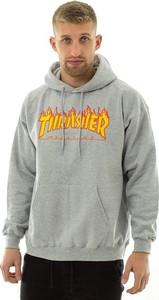 Bluza Thrasher z bawełny