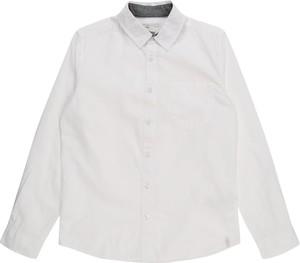 Koszula dziecięca Esprit