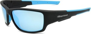 Factcool Karrimor Revo Sunglasses Mens