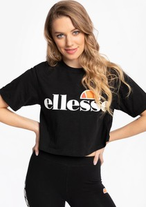 Bluzka Ellesse