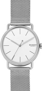 Zegarek SKAGEN - Falster SKW6399 Silver/Silver