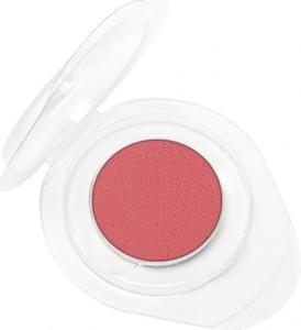 AFFECT Cosmetics, Colour Attack, cień matowy do powiek, m-1062, wkład, Coral