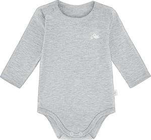 Odzież niemowlęca Ewa Collection