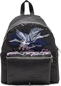 56c45cfa0f5ed plecak damski. - stylowo i modnie z Allani