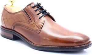 6de9b853aec1e buty luksusowe marki - stylowo i modnie z Allani