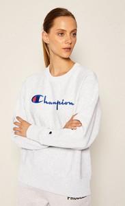 Bluza Champion w sportowym stylu krótka