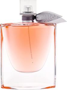Lancôme La Vie Est Belle Woda Perfumowana 100Ml