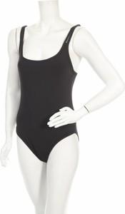 Czarny strój kąpielowy Jets By Jessika Allen