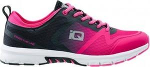 Buty sportowe dziecięce sklepiguana sznurowane