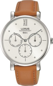 Lorus Damski Fashion RP607DX8