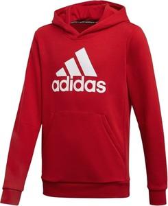 Bluza dziecięca Adidas Performance