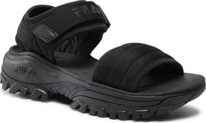 Sandały Fila