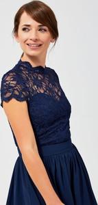 Sukienka Moodo mini