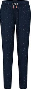 Spodnie Iriedaily