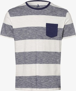 T-shirt Andrew James Sailing