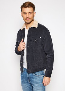 Kurtka Pepe Jeans w stylu casual krótka