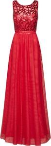 Sukienka VM Vera Mont bez rękawów