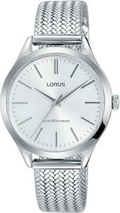 Lorus Damski Fashion RG213MX9