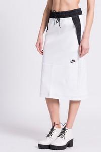 Spódnica Nike Sportswear