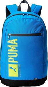 07a1dc7810a98 plecaki puma - stylowo i modnie z Allani