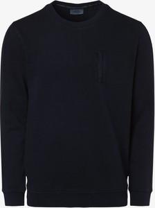 Bluza Marc O'Polo DENIM w stylu casual
