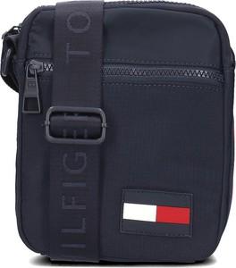 4884135263b86 torba męska na ramię mała - stylowo i modnie z Allani