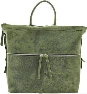 28cfd91fbaf56 torebka plecak damska - stylowo i modnie z Allani