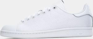 Adidas Originals Stan Smith Ftw White Ftw White Ftw White