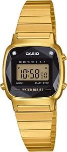 Casio LA670WEGD-1EF DOSTAWA 48H FVAT23%