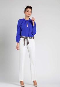Spodnie Nommo