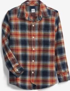 Koszula dziecięca Gap dla chłopców