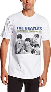 T-shirt Unbekannt