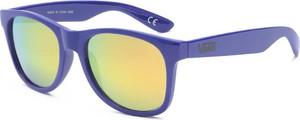 Okulary przeciwsłoneczne Vans Spicoli 4 Shades spectrum blue