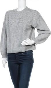 Sweter New Look w stylu casual