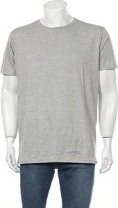 T-shirt Didriksons