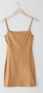 Sukienka Sinsay dopasowana