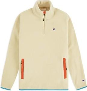 Bluza Champion w sportowym stylu z tkaniny