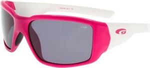 Okulary przeciwsłoneczne dziecięce Goggle E962-4P